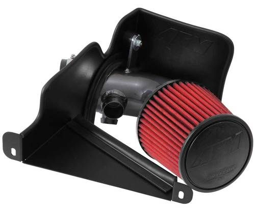 Add to Cart for Price! AEM Cold Air Intake for 2011-2012 Volkswagen Golf Sportwagen 2.5L L5 21-733C