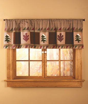 51 Best Christmas Curtains Images On Pinterest Layered