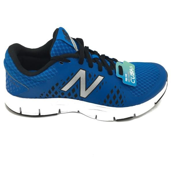 New Balance ME771 V2 Mens Running Trainers