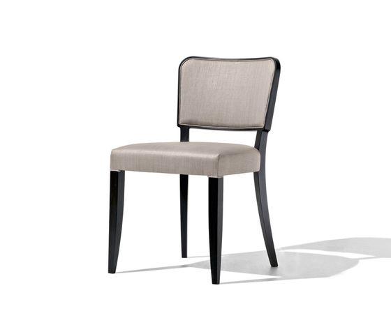 Best ideas about restaurant chairs on pinterest