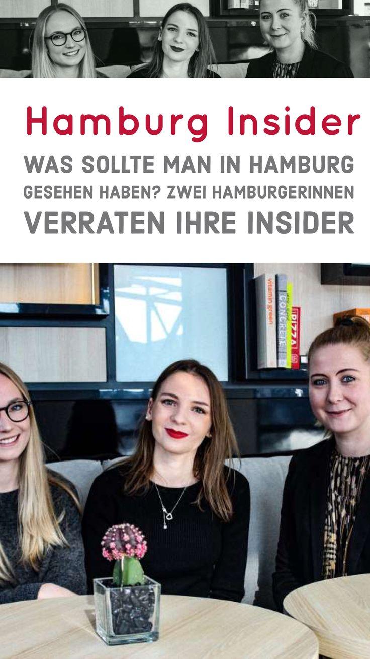 Werft einen Blick hinter die Kulissen des Innside by Meliá Hamburg Hafen und lasst euch von Nina und Stefanie alles über Hamburg erzählen, was ihr für euren Trip nach Hamburg wissen müsst. Egal ob Wissenswertes zum Hotel und Veranstaltungen oder wenn es um Hamburg Insider und Must Seen Places geht, in diesem Beitrag seid ihr bestens aufgehoben.  #hamburg #insider #hamburginsider #hamburgtipps #travel #reise #städtereise #kurzreise #reiseblogger #travelblogger #melia #meliahotels