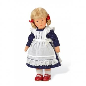 17 best images about dolls k the kruse on pinterest girl dolls auction and vintage. Black Bedroom Furniture Sets. Home Design Ideas