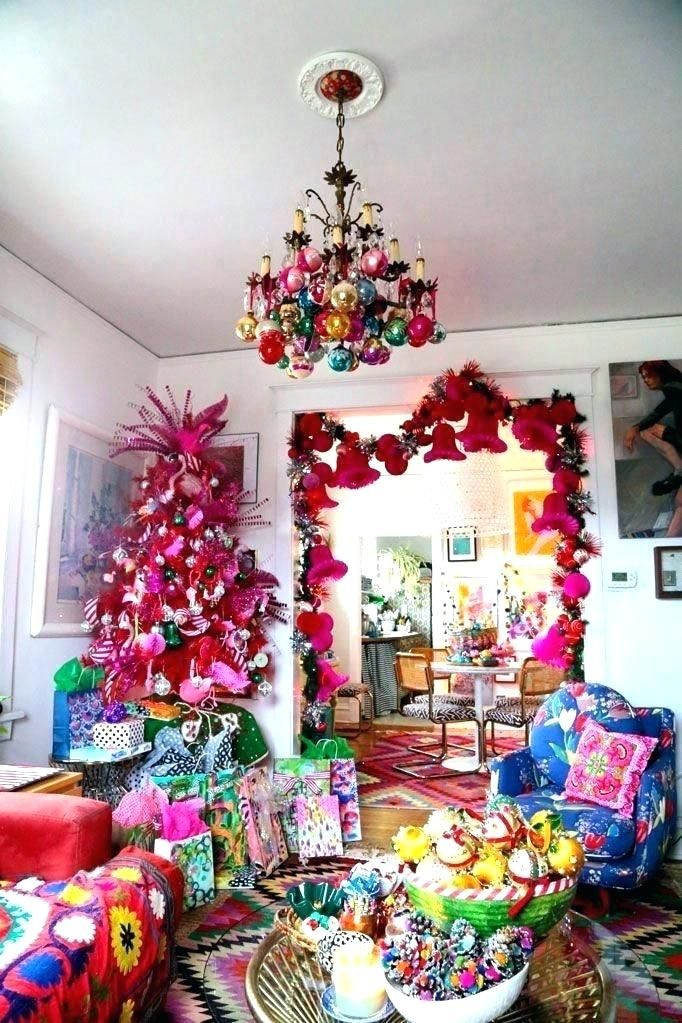 Christmas Decorations On Sale Flamingo Decorations Flamingo Ornaments Sale 1970s Christmas Deco Kitsch Christmas Retro Christmas Decorations Bohemian Christmas