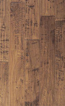 17 best ideas about solid hardwood flooring on pinterest for Buy unfinished hardwood flooring