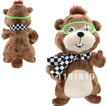 >> Click to Buy << MASCOT digger mascot costume custom fancy costume cosplay kits mascotte theme fancy dress carnival costume #Affiliate