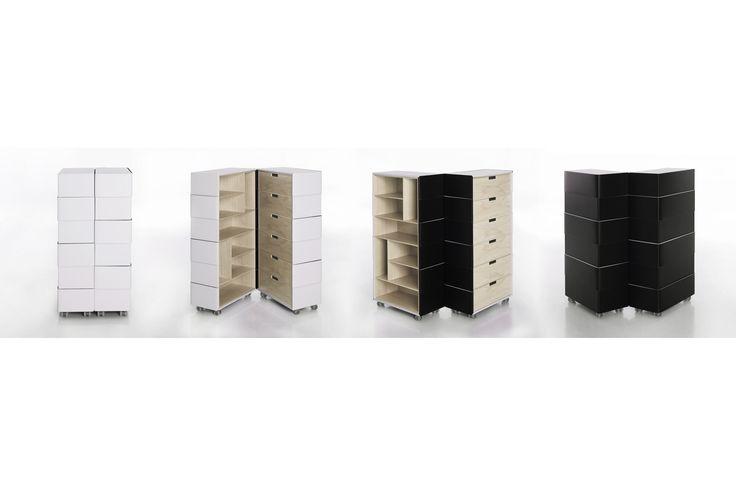 front designChange Cupboards, Front Chameleons, Chameleons Cupboards, Ladders Games, Chamelion Cupboards, Chameleons United, Swedish Front, Front Design, Chameleons Sequenza 3 Jpg