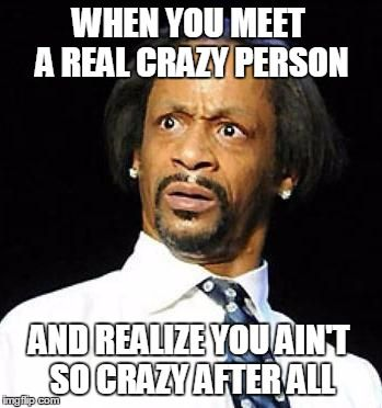 Katt Williams Meme Wtf 213 best images about ...