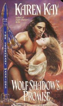 native american romance novels - Google Search