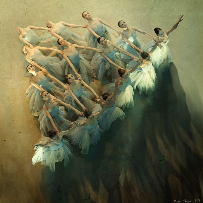 Mark Olich Ballet photography (42) (700x700, 397Kb)