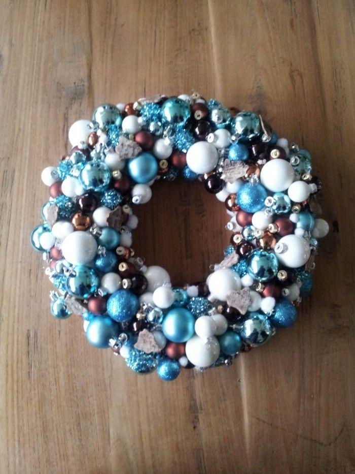 114 beste afbeeldingen over kerst op pinterest kerst panna cotta en mini quiches - Idee decoratie voorgerecht ...