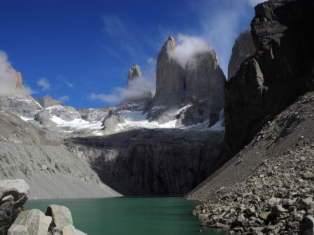 22 Reasons You Should Be In Chile Right Now | BuzzFeed - January 27, 2014