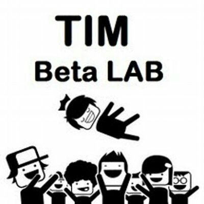 Sou Beta Lab