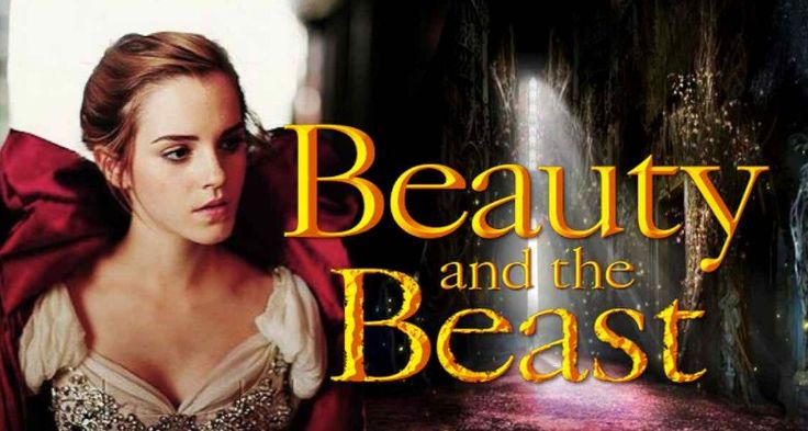 Beauty and the Beast 2017 Full HD Movie Download Torrent   Full 720p Movie Watch Online HD- CDrip. Recent release movies download. Full DVDrip movie Live,    http://hollywoodmovieshut.com/beauty-and-the-beast-2017-full-hd-movie-download-torrent/