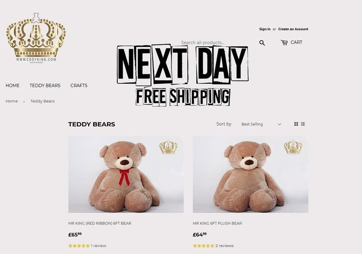 We are offering next day delivery service for this plush 6ft teddy bear. It will arrive in an environmental friendly sack and be tracked all the way until your doorstep. • Next day delivery Mon to Thurs between 9pm to 6pm only in the United Kingdom. • #delivery#service#website#teddybear#uk#6ftbear#plushbear#fur#largebear#leicester#london#gifts#forger#presents#manchester#trend#picoftheday#love#girls#share#likes#cosyking
