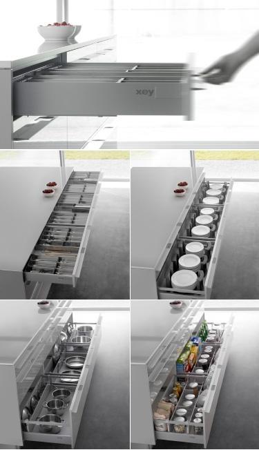 cocina xey cajon