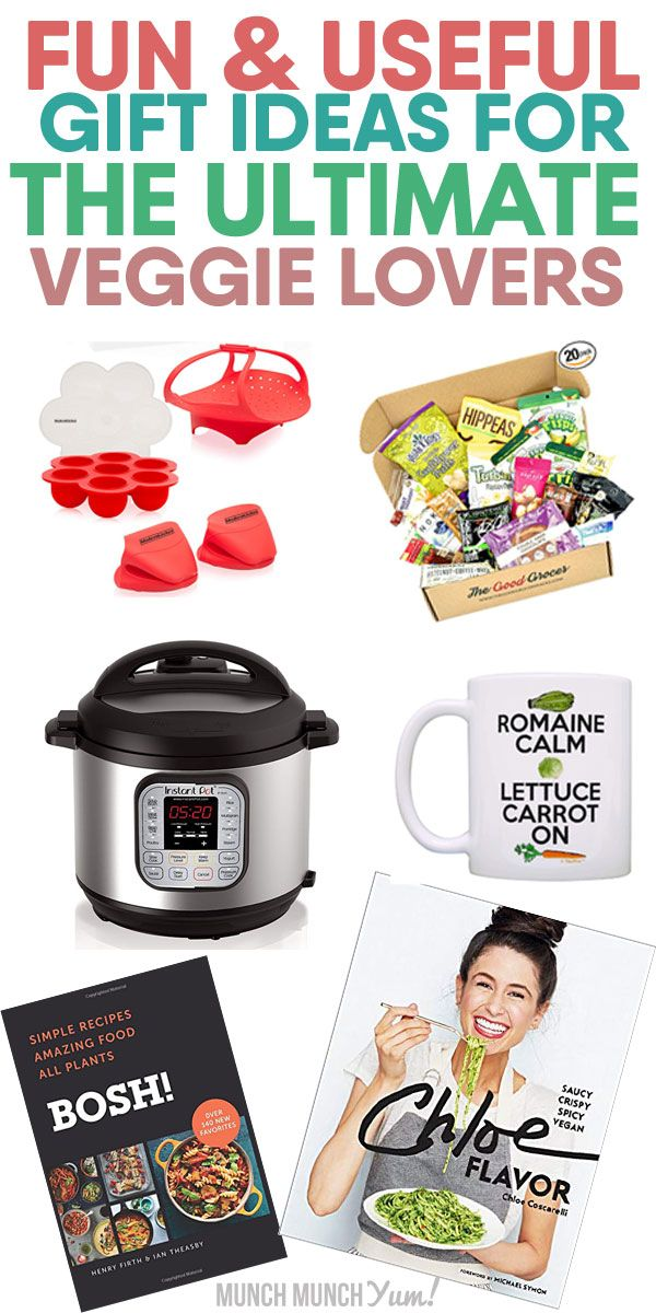 The Best VEGETARIAN And VEGAN GIFT Ideas For Christmas Birthday Or Other Special Occasions From Funny Coffee Mugs To Snacks Baskets Youre Bound Find
