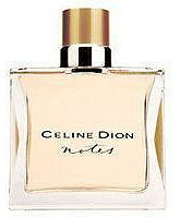 Celine Dion Notes..used to love this stuff, haven't seen it in a while