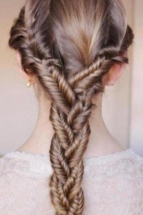 We heart... Hairdos! - Ze.nl - Hét online magazine voor vrouwen!