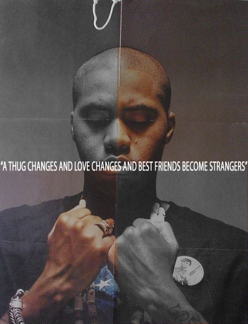 146 best Quotes images on Pinterest Wise words, Inspiration quotes - fresh blueprint 2 nas diss lyrics