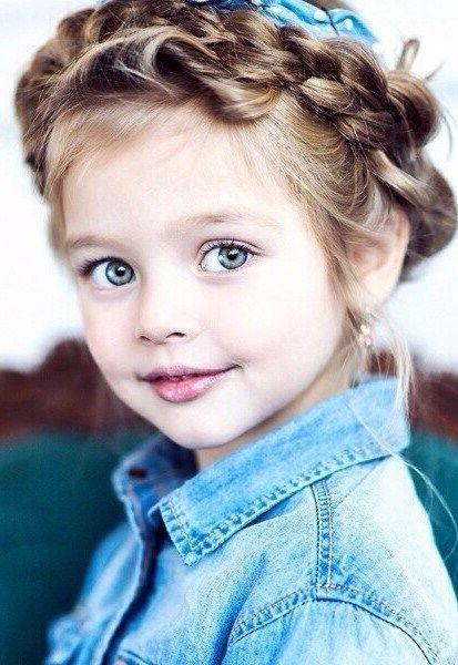 Denim blue eyes                                                       …
