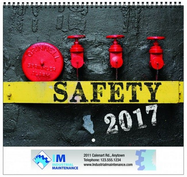 Safety Calendar Ideas : Best creative custom calendar ideas images on pinterest