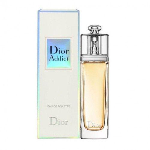 Christian Dior Addict (EDT,Woman,100ml)