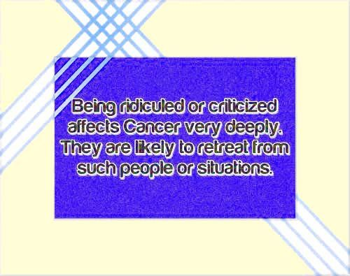 Cancer zodiac, astrology sign, pictures and descriptions. Free Daily Love Horoscope - http://www.astrology-relationships-compatibility.com/cancer-zodiac-compatibility.html