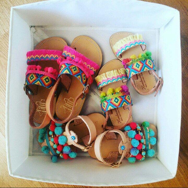 A box full of cuteness!