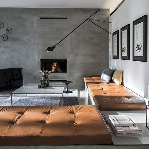 200 best INTERIEUR ✽ Woonkamers | Living Rooms images on ...