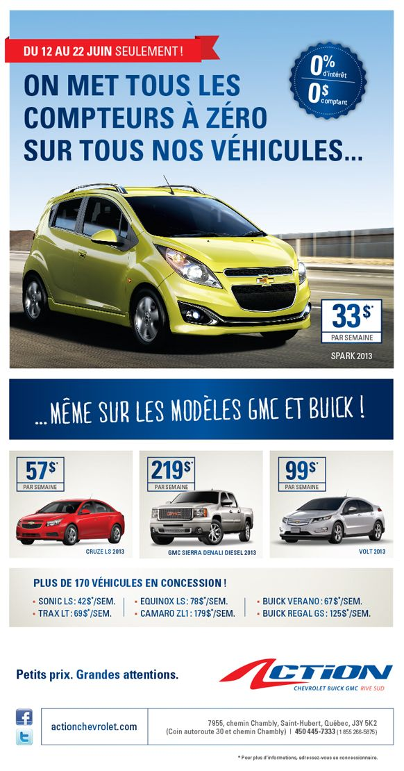 41 best Car Dealer Flyer (DIY) images on Pinterest Posters - car for sale template