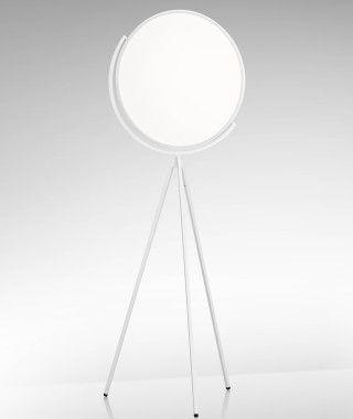 Flos Superloon - Flos Superloon kaufen: Online + Hamburg + Berlin – Design Leuchten & Lampen Online Shop