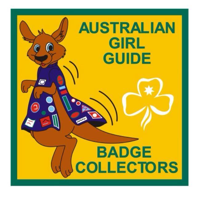 Girl Guides Australia - Wikipedia