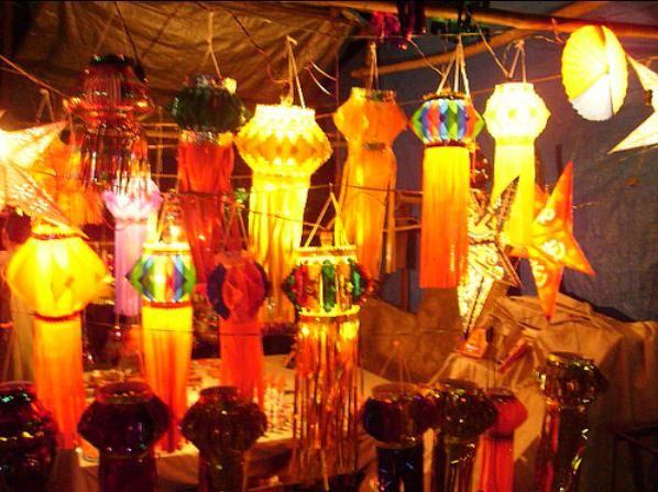 diwali lantern Diwali lantern decorate your home or garden this diwali with these lovely hanging lanterns.