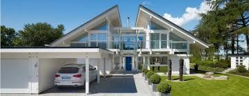 Resultado de imagem para casas pré moldadas preços