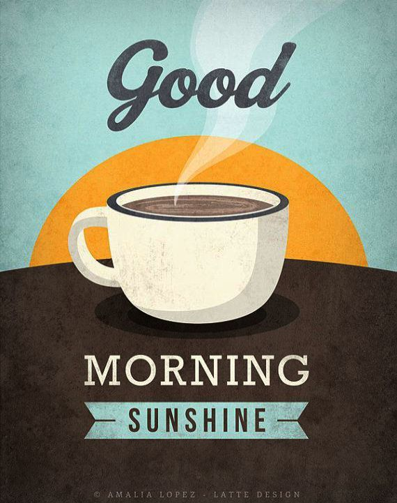 Coffee Near Me Richmond Va Amid Coffee Meets Bagel Success Rate Either Coffee Bean And Tea Leaf Near Me Beneat Good Morning Sunshine Coffee Print Coffee Quotes