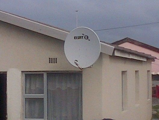 Dstv accredited installers installers Parow 24/7 0783085689Quick Re-installation and relocation in cape Town and surrounding areas 24 hours. Explora decoder installation ,Extra view set up Extra points installation Fixing signal problems Faulty lnb replacements Dish and decoder supplies Decoder upgrades Re cabling and Re installation Dish Realignment services New installation services Guest house installations and upgrades Satellite dish supplies 24/7 installation services in cape Town Call…