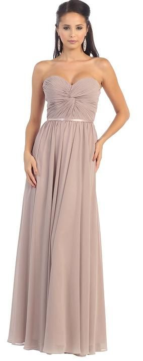 Bridesmaid dress BM600. $199 to purchase and can be hired too. Available in size 4 to 20 in mocha, aqua, black, blush, burgundy, champagne, coral, ivory, lilac, magenta, mint, red, white, royal blue, navy, purple, silver and yellow. If you are looking for bridesmaid dresses then you need look no further than Bridal and Ball. We have an extensive selection available for you to try on in store. Prices range from $99 to $299. See more on http://bridalandball.co.nz/bridesmaids/