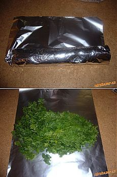 green storage idee