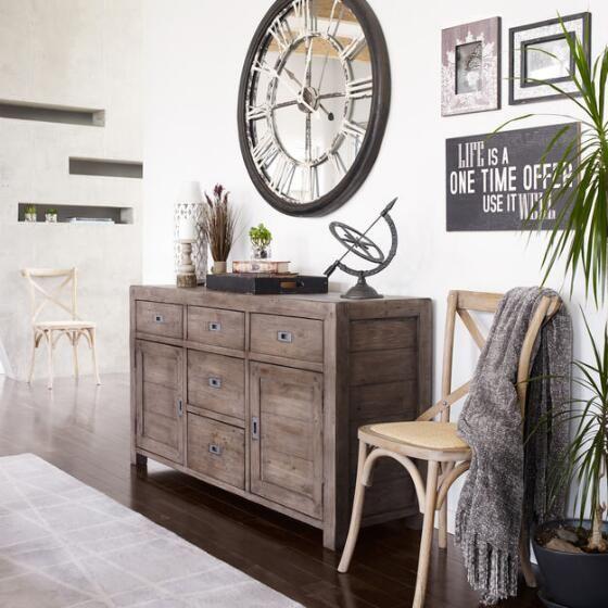 1170 Best Images About D 233 Co Maison On Pinterest Sarah