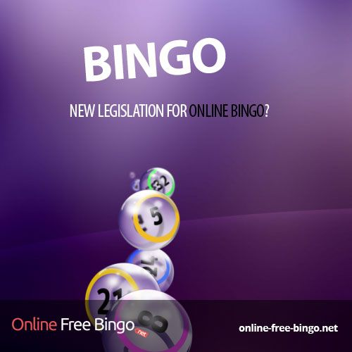 Are you looking to play #online_bingo? The best sites online can be accessed based on the guidance and direction provided by #online_bingo guides on the internet.