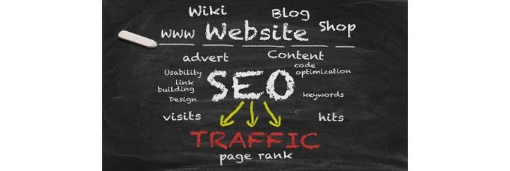 Is on page SEO more important than backlinks? - http://sparesome.com/on-page-seo-or-off-page-seo-backlinks/