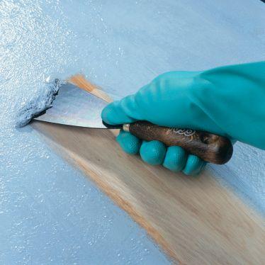 27 best Aide à la rénovation du bois images on Pinterest Bird - Aide Pour Faire Des Travaux Dans Une Maison