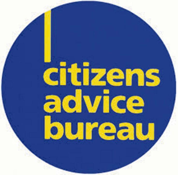 Vacancy for Bureau Administrator at West Lothian Citizens Advice Bureau Salary: £13,260 30 hours per week http://www.voluntarysectorgateway.org/2015/04/vacancy-for-bureau-administrator-at-west-lothian-citizens-advice-bureau/