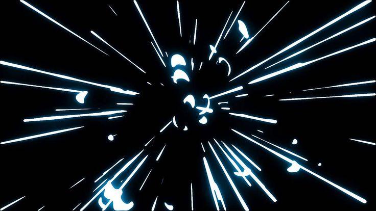 All Flash FX Animation