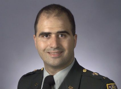"""""""Internal Documents Reveal How the FBI Blew Fort Hood.[...] Nearly a year before the massacre, the bureau intercepted emails between Nidal Hasan and radical cleric Anwar al-Awlaki that officials called """"fairly benign."""" They are anything but."""" -- And now he is sentenced to death, and he can become a martyr."""