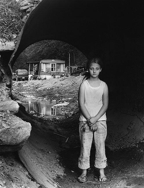 Shelby Lee Adams: Area Photographers, Shelby Lee Adam, Appalachian History, Art Photography, Culvert 2008, Appalachian Girls, Appalachian People, Appalachian Living, Adam Photographers