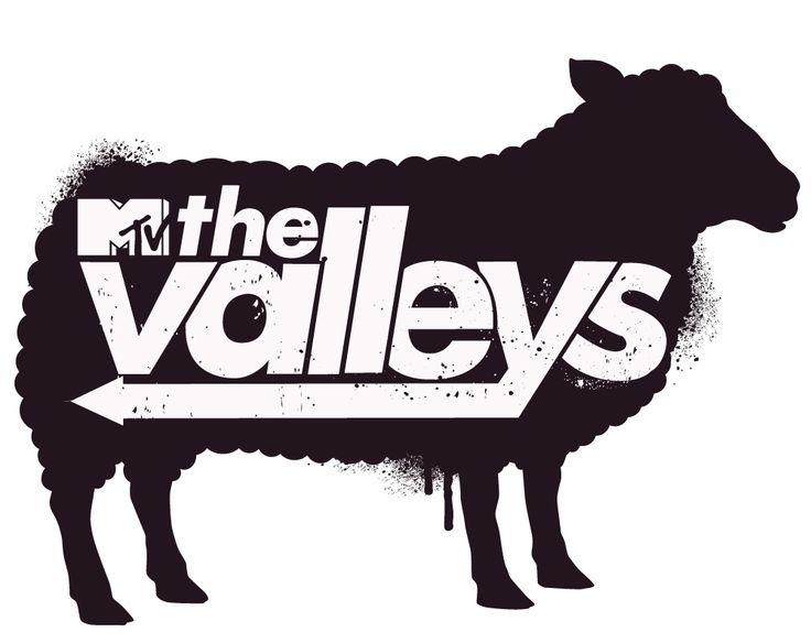 MTV 'The Valleys'