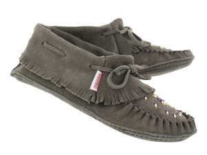 77 Best Barefoot Minimalist Shoes Images On Pinterest
