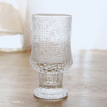 Wine Water Beer Mug Beer Cup Glass White Spirits Glasses Goblet Cup Stemware Cocktail Martini Drink Bar Party Whiskey Tumblers
