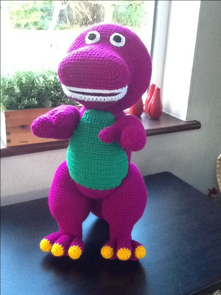 24 best images about 90s on pinterest free pattern